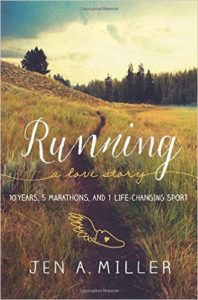 running-a-love-story-10-years-5-marathons-and-1-life-changing-sport-run-south-jersey