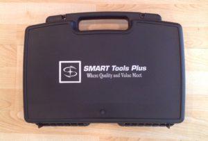 smart-tools-1-iastm-kemenosh-evans-gross
