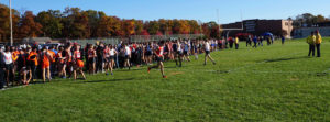 sectionals-cross-country-2016-delsea-high-school-dr-mark-kemenosh-and-associates