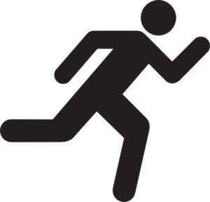 stick-figure-running-man-stress-fracture-issues
