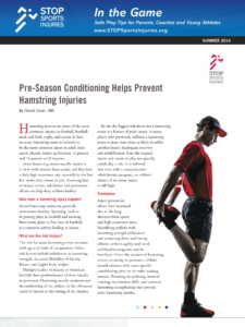 hamstring-injury-prevention-dr-kemenosh-dr-gross