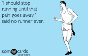 stop-running-due-to-pain-said-no-runner-ever