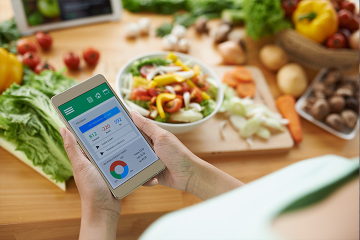 Shortage of calories brings a surplus of problems