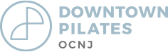 Downtown Pilates