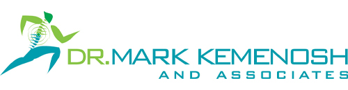 Dr. Mark Kemenosh And Associates